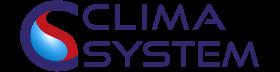 CLIMASYSTEM Logo